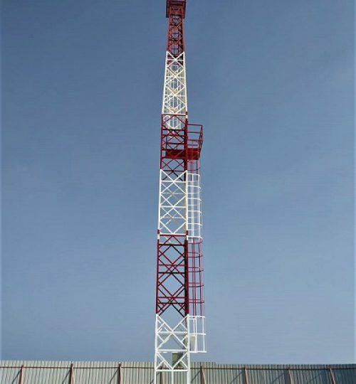 20 meter tower (3)