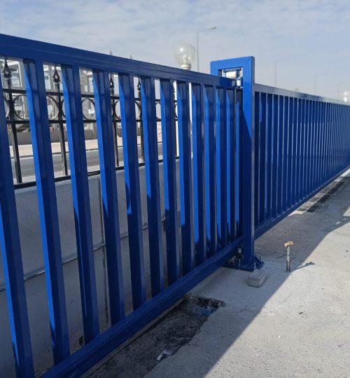 Sliding Gate (1)