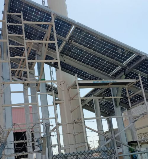 Solar-Bracket (1)