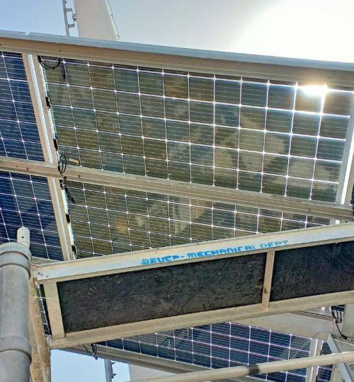 Solar-Bracket (17)