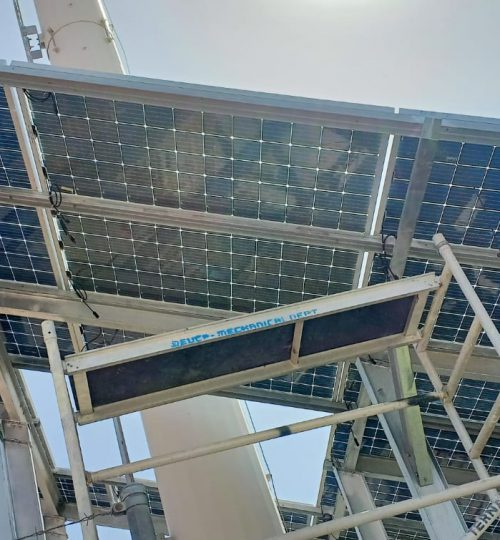 Solar-Bracket (18)